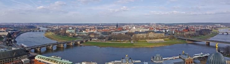 Dresden Panorama.jpg