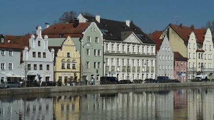 Landshut 5.55.59 PM (1)