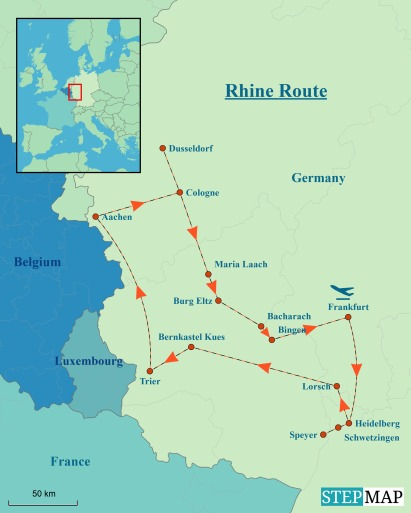 StepMap-Map-Rhine-Route-Revised