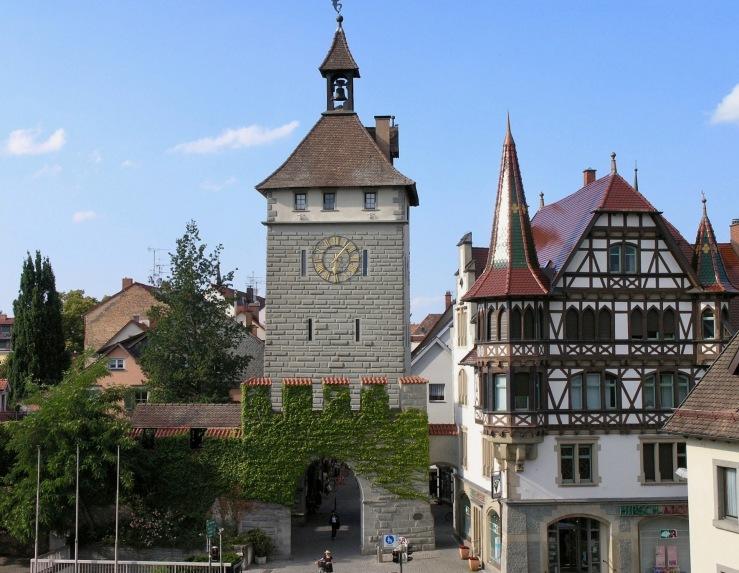 constance city gate (1)