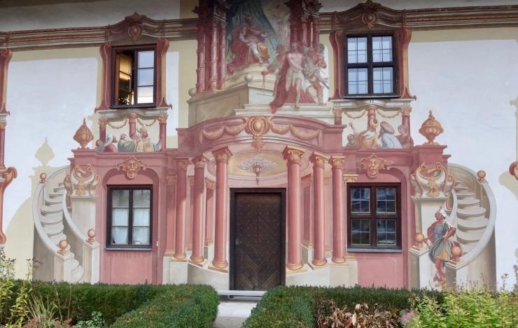 Pilatushaus (1)