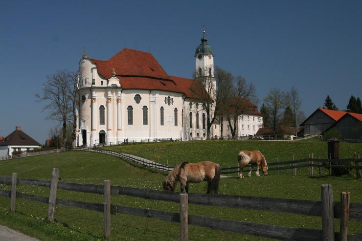 pilgrimage-church-of-wies-350321_1920