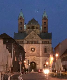 Speyer (1)