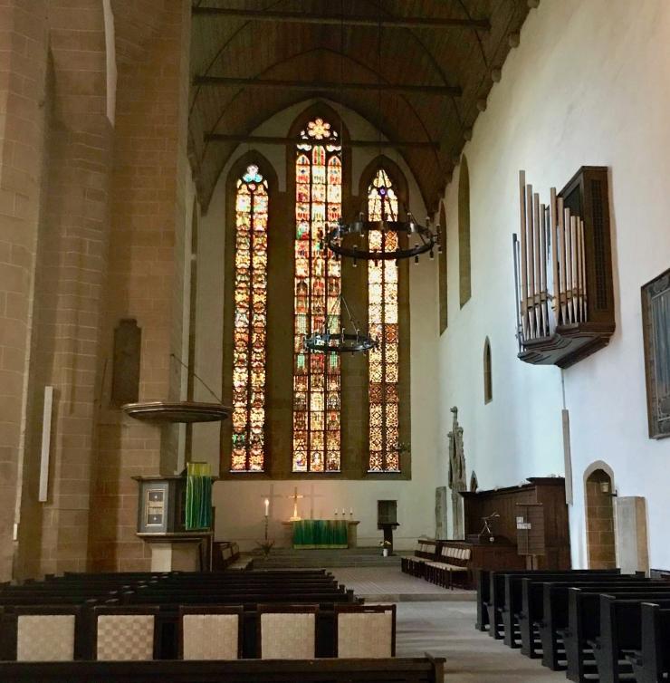 augustiner-kirche-1-e1553703703890.jpg