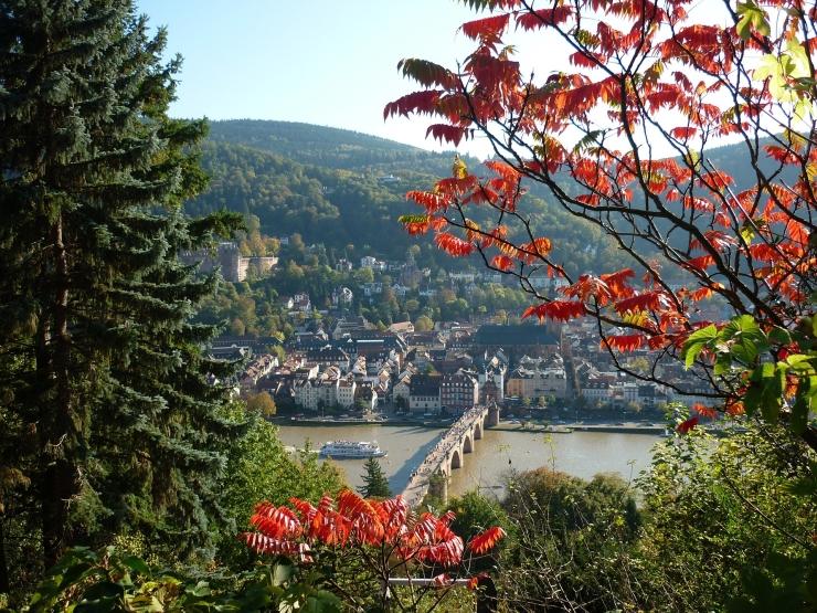 Heidelberg Feature Image
