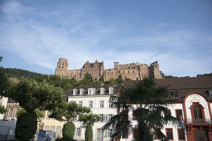 castle-2305505_1920