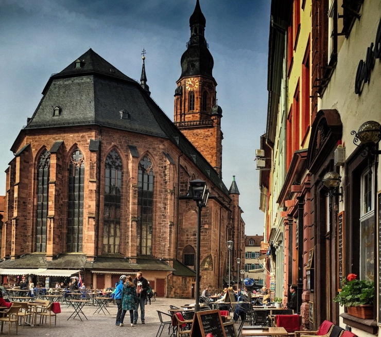 heidelberg-church.jpg