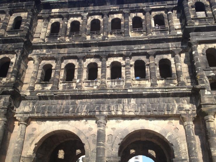 Black Gate Trier